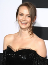 Book Andi Matichak for your next event.