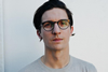 Book Dan Croll for your next event.