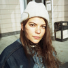 Book Donna Missal for your next event.