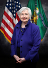 Book Janet Yellen for your next corporate event, function, or private party.