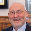 Book Joseph E. Stiglitz for your next corporate event, function, or private party.