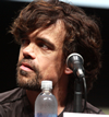 Book Peter Dinklage for your next event.