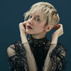 Book Andrea Riseborough for your next event.