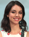 Book Adelaide Kane for your next event.