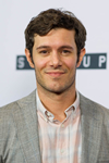 Book Adam Brody for your next event.