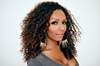 Book Janet Mock for your next corporate event, function, or private party.