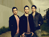 Book Boyce Avenue for your next event.