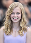 Book Angourie Rice for your next event.