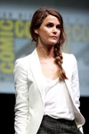 Book Keri Russell for your next event.