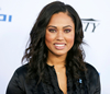 Book Ayesha Curry for your next event.
