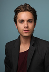 Book Thomas Dekker for your next event.