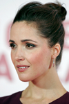 Book Rose Byrne for your next event.