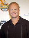 Book Bill Fagerbakke for your next event.