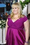 Book Rebel Wilson for your next event.