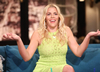 Book Busy Philipps for your next event.