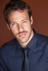 Book Falk Hentschel for your next event.