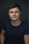 Book Arturo Castro for your next event.