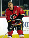 Book Jarome Iginla for your next corporate event, function, or private party.