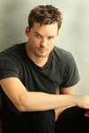 Book Austin Nichols for your next event.