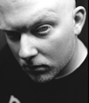 Book Brother Ali for your next event.