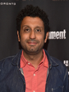Book Adeel Akhtar for your next event.