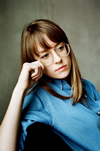 Book Avalon Emerson for your next event.