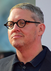 Book Adam McKay for your next event.