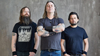 Book High On Fire for your next event.