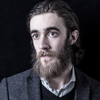 Book Keaton Henson for your next event.