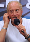 Book Charles Dance for your next event.