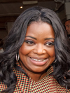 Book Octavia Spencer for your next event.