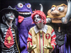 Book Mac Sabbath for your next event.