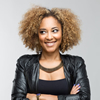 Book Amanda Seales for your next corporate event, function, or private party.