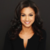 Book Eboni K. Williams for your next event.