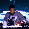 Book Mannie Fresh for your next event.