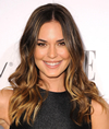 Book Odette Annable for your next event.