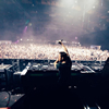 Book Martin Solveig for your next event.