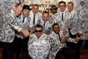 Book The Mighty Mighty Bosstones for your next event.