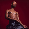 Book Nakhane for your next event.