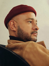 Book Nightmares on Wax for your next event.