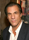 Book Robert Davi for your next corporate event, function, or private party.