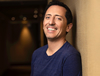 Book Gad Elmaleh for your next event.