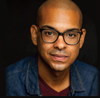 Book Yassir Lester for your next event.