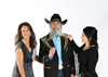Book Uncle Si and the Sicotics for your next event.