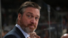 Book Patrick Roy for your next corporate event, function, or private party.