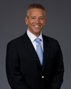 Book Thom Brennaman for your next event.