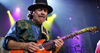 Book An Intimate Evening with Santana Greatest Hits Live for your next event.