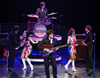 Book Beatleshow for your next corporate event, function, or private party.