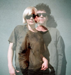 Book The Raveonettes for your next event.