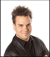 Book Hypnosis Unleashed Starring Kevin Lepine for your next event.